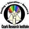 Ozark Research Institute, Inc.