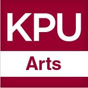 KPU Faculty of Arts