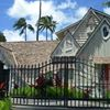 The Historic Gingerbread House in Kahala