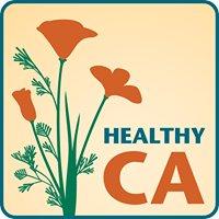 Healthy California