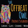 The Offbeat Owl