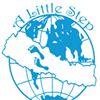 Sano Paila (A Little Step)