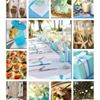 Divine Weddings and Events Hawaii