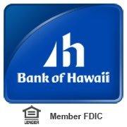 Bank of Hawaii - Main Branch