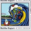 Malibu Yogurt & Ice Cream - Westwood