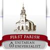 First Parish Portland Unitarian Universalist
