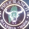 Piper Ranch