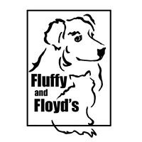 Fluffy and Floyd's Pet Supplies