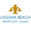 Hotel Laguna Beach Sozopol
