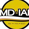 Maryland IAF