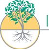 Alameda County ILP