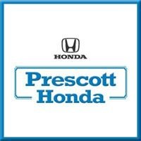 Prescott Honda