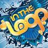 IntheLoop
