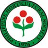 Philippine Horticultural Society, Inc.