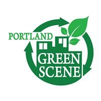 Portland Green Scene - City of Portland Sustainability Office