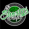 Shorty's Wraps