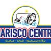 Marisco Centro