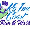 Kaiwi Coast Run & Walk