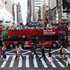 Gray Line New York Sightseeing Bus Tours