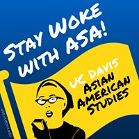 UC Davis Asian American Studies