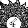 Phoenix Astronomical Society (PAS)
