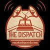 Omaha Dispatch thumb