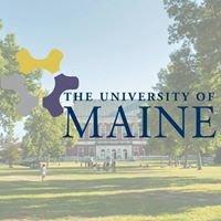 Society of Women Engineers - University of Maine