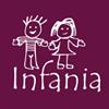 Asociación INFANIA