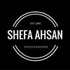 Shefa Ahsan Photography thumb
