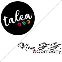 New F.F. Company - TALEA