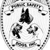 Public Safety Dogs, Inc