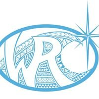 Kealakehe High School - Official School Page