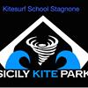 Stagnone Kite Park Sicily