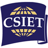 The Council on Standards for International Educational Travel (CSIET)