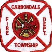 Carbondale Township Fire Department