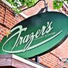 Frazer's Restaurant and Lounge thumb