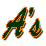 Delano Athletics Baseball