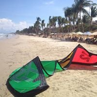 Margarita Xtreme Kitesurfing Holidays