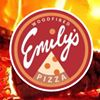 Emily's Woodfired Pizza