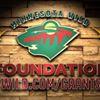 Minnesota Wild Foundation thumb
