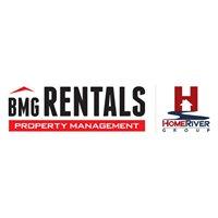 HomeRiver Group - BMG Rentals Idaho Falls