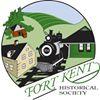 Fort Kent Historical Society
