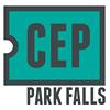 Northwest Wisconsin CEP - Park Falls