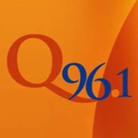 Q96.1