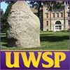 UWSP School of Education