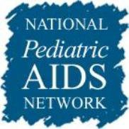 National Pediatric AIDS Network