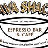 Java Shack