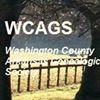 Washington County Arkansas Genealogical Society (WCAGS)