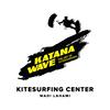 Wadi Lahami Kitesurfing Center