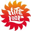 Kiteloop